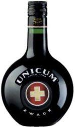 Unicum  1.0  6/# (40%)