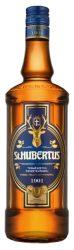 St. Hubertus  0.2  24/# (33%)
