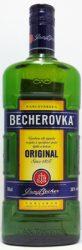 Becherovka 0.7  (38%)