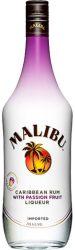 Malibu Passion Fruit 0.7  (21%)