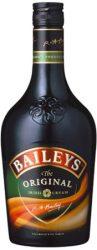 Baileys 0.7  (17%)