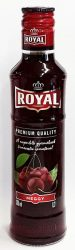 Royal Meggy likőr 0.2 20/#  (28%)