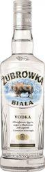 Zubrowka Biala 1.0  (37,5%)
