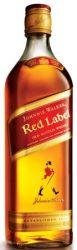 Johnnie Walker Red Label 0.7   (40%)