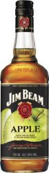 Jim Beam Apple Liqueur 0.7   (32,5%)