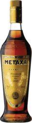 Metaxa******* 0.7  (40%)