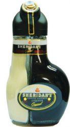 Sheridans 0.5  (15,5%)