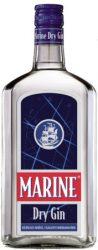Marine Gin 1.0  (37,5%)