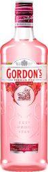 Gordons Gin PINK 0,7  (37,5%)