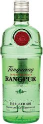 Tanqueray Rangpur Gin 0,7  (41,3%)