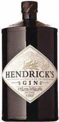 Hendrick's Gin 0,7  (41,4%)