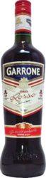 Garrone Rosso 0.75  (16%)