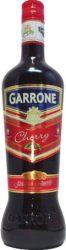 Garrone Cherry 0.75  (16%)