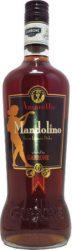 Garrone Mandolino 0.7  (25%)