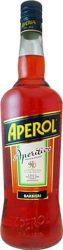 Aperol Aperitivo 0.7  (11%)