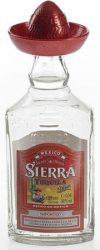 Teq. Sierra Silver 0.04 mini  (38%)