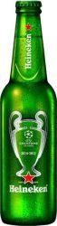 Heineken üveges 0.5