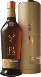 Glenfiddich IPA Experiment Whisky + DD. 0,7l 43%