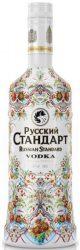 Russian Standard Vodka 1,0 l 40%
