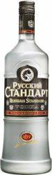 Russian Standard Vodka 0,7 l 40%
