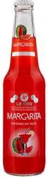 Le Coq Margarita alk. ital 0,33 (4,7%)  24/#