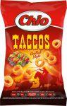 Chio Taccos 65 g  15/#