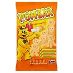 Chio Pom Bar Tejfölös-paprikás chips 50 g  18/#