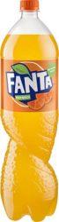 Fanta Narancs  1.75l      8/#