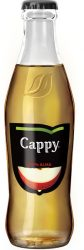 Cappy Alma 0,25  100%   24/#
