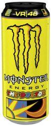 Monster Rossi energiaital 0.5 12/#