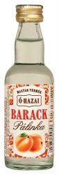 Ó-Hazai Classic Barack pálinka 0.04 37,5% 24/#