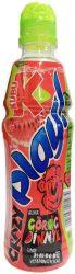 KUBU Play Görögdinnye 12% 0,4l PET