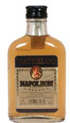 Lapos Waterloo Napoleon szi. 33%  0.2  12/#