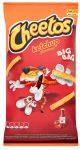 Cheetos Ketchup  85g        25/#
