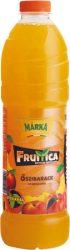 Márka Narancs 1,5  25%    6/#