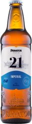 Primator Imperial 21° 9% 0.5