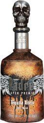 Padre Azul Anejo Sup. Prem. Tequila 0.05 l  (38%)