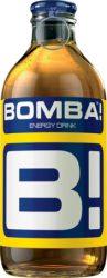 BOMBA energia ital 0.25 üveges 12/#