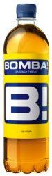Bomba Classic PET 0.6l 12/#